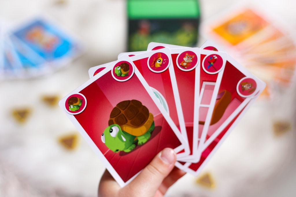 jeu-rigolo-pour-enfant